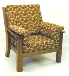 solid wood chairs old mill furniture oak walnut cherry maple
