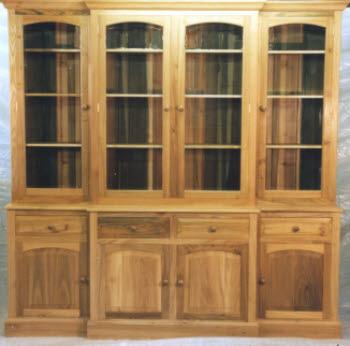 ... wood chairs  new oak furniture. Dresser